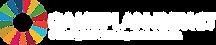 GPI Logo_white_2019.png