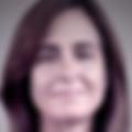 Anita Heriot faceshot.png