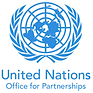 UN Office for Partnerships Logo.png