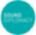 Sound Diplomacy Logo.png