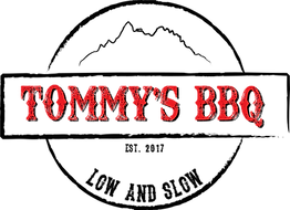 Tommy's BBQ no background.png