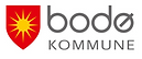 Bodo Kommune Logo.png