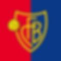 FC Basel Logo.png