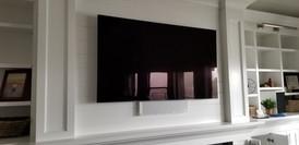 Sony OLED 4K TV