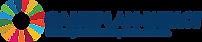 GPI Logo_2019.png