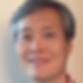 Bill Yuan face shot.png
