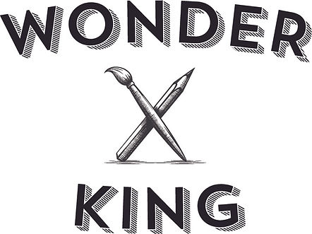 Wonder+King.jpg