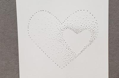 Sample1_Heart.jpg