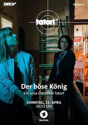 Tatort König_Fotor.jpg