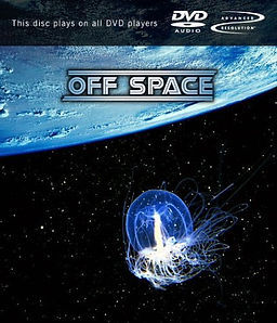 Off Space