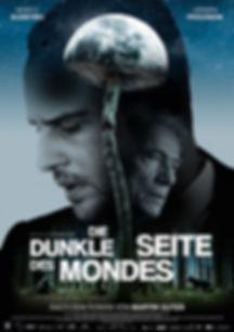Die dunkle Seite des Mondes (The Dark Side Of The Moon)-Moritz Bleibtreu, Jürgen Prochnow,Stephan Rick