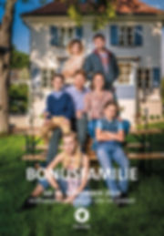 Bonusfamilie Pic