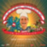 Die kulinarischen Abenteuer der Sarah Wiener in Österreich - CD