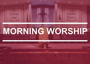 Morning%20Worship_edited.jpg