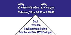Dreyer.jpg
