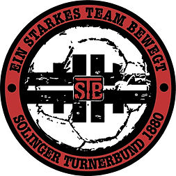 Logo Solinger Turnerbund STB