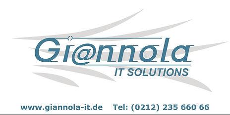 Banner Giannola.jpg