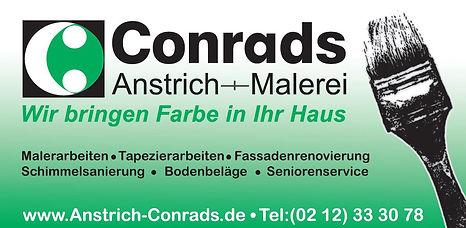 Banner Conrads.jpg