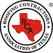 Roofing Contractor Association of Texas