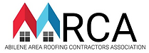 Roofing Abilene TX Contractor Association