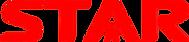 logo_star-removebg-preview.png