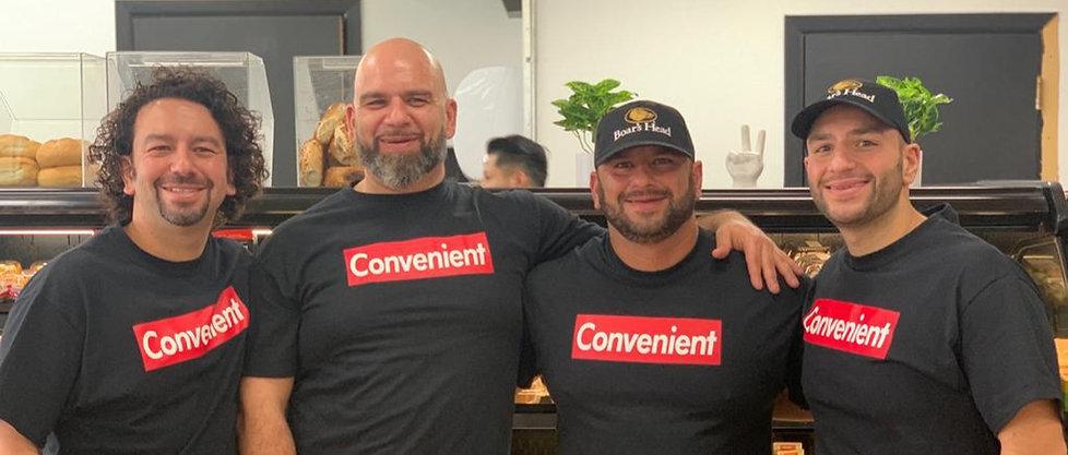 Convenient Team.jpg