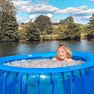 maya ice bath.jpg