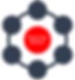 Logo - PtB.png