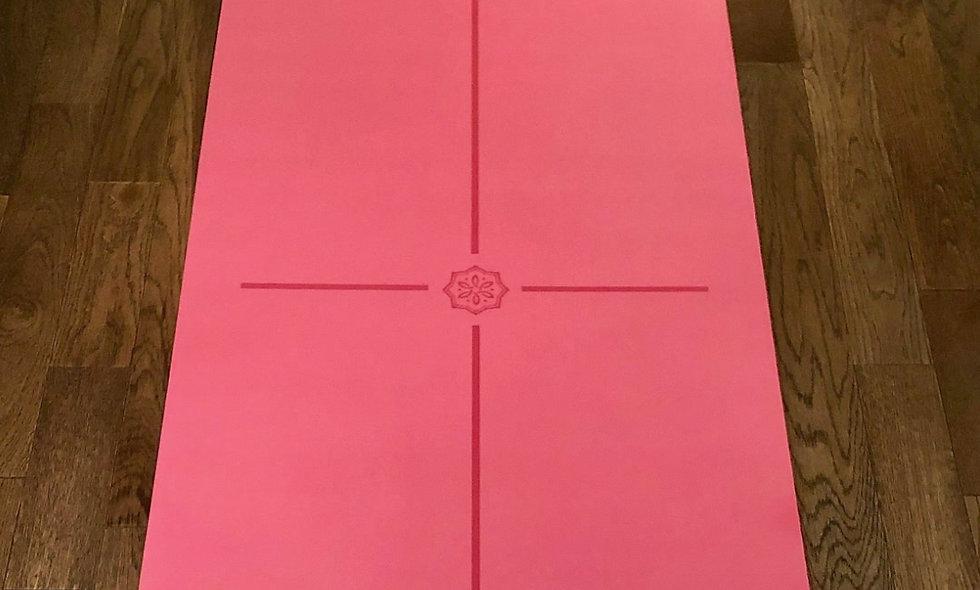 B.A.S.E. Yoga Mat