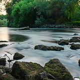 river-5330961_1920.jpg