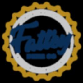 Fattey Beer co - COLOR.png