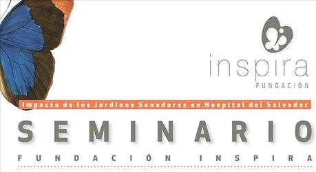 Seminario_Fundación_Inspira,_Jueves_23_d