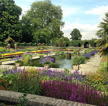 Summertime-in-Kensington-Gardens.jpg