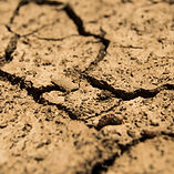 sand-rock-texture-dry-brown-soil-726223-