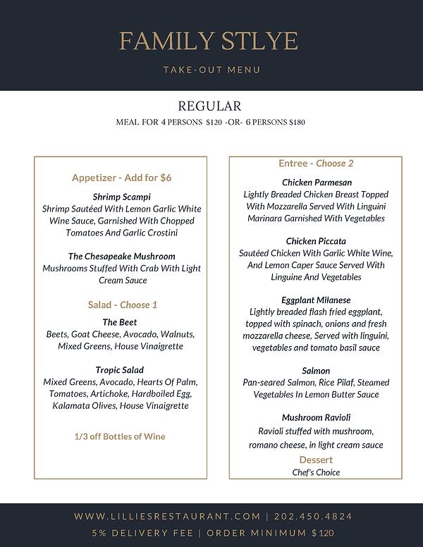 Lillies Family Style Menus_Page_1.png