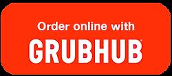 grubhub-button.png