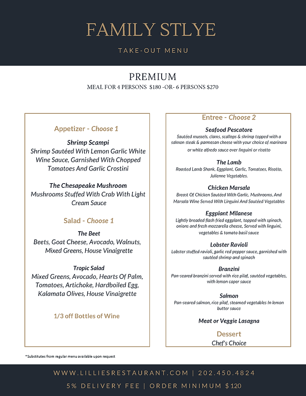 Lillies Family Style Menus_Page_2.png