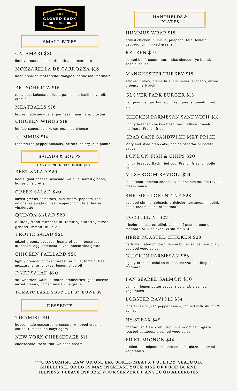 Glover park all day temp menu.png