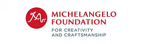 logo_michelangelo_foundation_rvb.jpg
