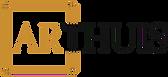 Arthuis_logo.png
