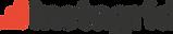 180121_instagrid_Logo-V1.png