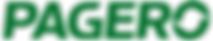 Pagero-Logo.png