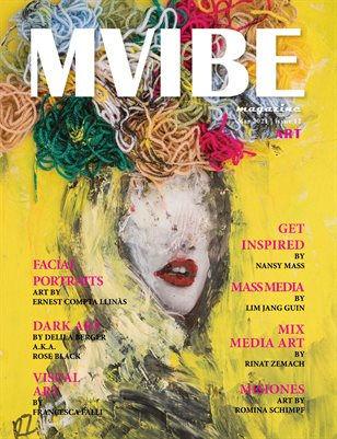 MVIBE-March-2021-Issue.jpg