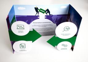 Pagero, digital invoicing
