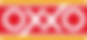 1200px-OXXO_logo_svg.png