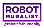 RobotMuralist.png