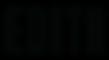 Edita_logo.png
