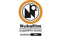 Nukufilm-logo.png