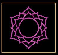 crownsymbol.jpg