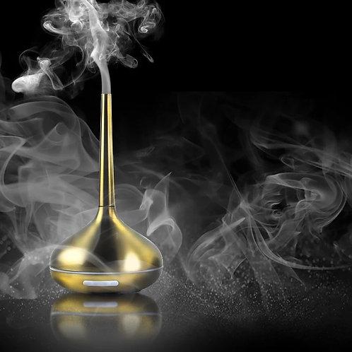 GOLD STANDARD - Essential Oil Diffuser
